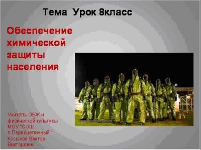 Алла пугачева похудевшая видео 2016